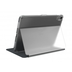 Specks Ipad Pro 11-inch Balance Folio Case (120012-7578) - Clear Black