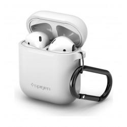 Spigen Airpod Protection Case - White