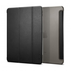 Spigen iPad Pro 12.9-inches Smart Fold Case (2018) - Black