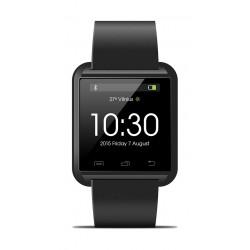 Sponge Bluetooth Watch (SBW00000009) - Black