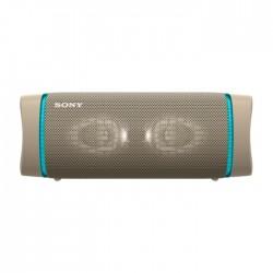 Sony Extra Bass Portable Wireless Speaker in Kuwait   Buy Online – Xcite
