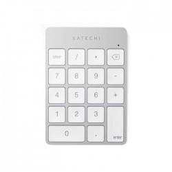 Satechi Slim Wireless Keypad - Sliver