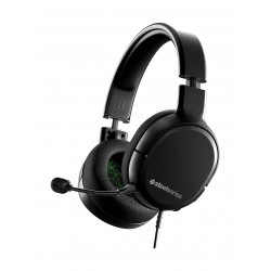 SteelSeries Arctis 1 Xbox Wired Gaming Headset - Black