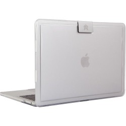STM Hynt Macbook Pro 13-inch Case - Clear
