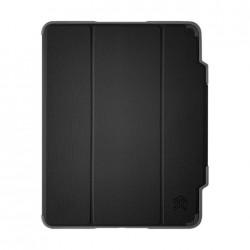 STM Dux Plus Duo 12.9-inch iPad Pro Folio Case - Black