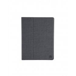 STM Atlas 12.9-inch iPad Pro Folio Case - Charcoal