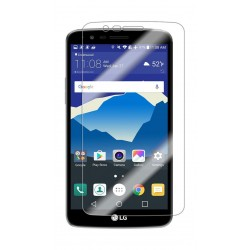 Mercury LG Stylus 3 Screen Protector - Clear