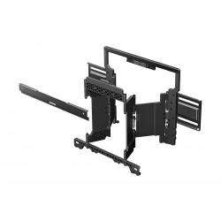 Sony Wall Mount Bracket (SU-WL850) - Black
