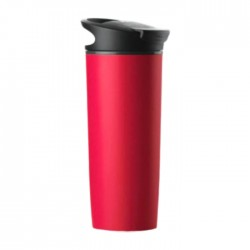 Artiart Elegance 540 ML Suction Mug Price in Kuwait | Buy Online – Xcite