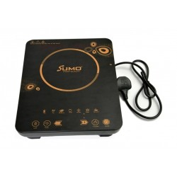 Sumo 2000W Infra Cooker - (SM-870)