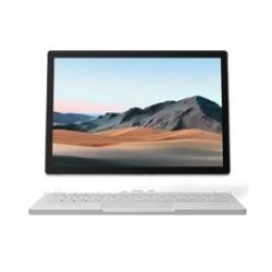 "Microsoft Surface Book 3 Core i7 16GB RAM 256GB SSD 13.5"" Laptop - Platinum"