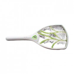 Wansa Rechargeable Electric Swatter in Kuwait | Buy Online – Xcite