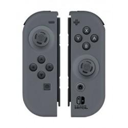 Switch Joycon Gel Guards