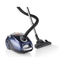 Tristar 2000W 4.5L Vacuum Cleaner - (SZ-1930CH)