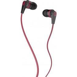 Skullcandy Ink'd 2 In Ear Headphones S2IKDY-010 With Mic