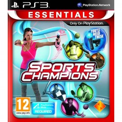 Categories Consoles & Video Games 2010 Sports Price in Kuwait