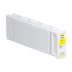 Epson T800400 UltraChrome PRO