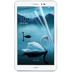 Huawei Screen Protector for MediaPad T1 7.0