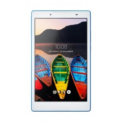 Lenovo TAB 3 A710 16GB 0.3MP/2MP 3G Dual Sim 7-inch Tablet – White