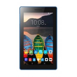 LENOVO A710 7-inch 8GB 3G Tablet - Black