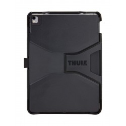 Thule Atmos for 10.5-inch iPad Pro (TAIE3245) - Black