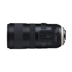 Tamron 70-200mm G2Lens for Nikon - A025N