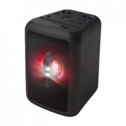 Philips 80W Bluetooth Party Speaker  in Kuwait | Buy Online – Xcite
