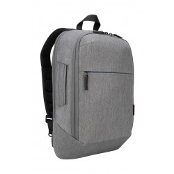 Targus 15.6-inch CityLite Convertible Backpack (TSB937GL) - Grey