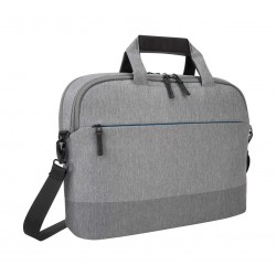 Targus 15.6-Inch CityLite Laptop Bag - Grey 2