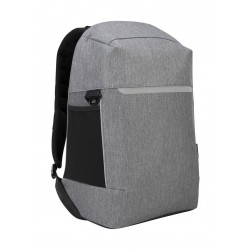 Targus 15.6-inch CityLite Security Backpack (TSB938GL) - Grey