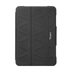 Targus 3D Protection Case for iPad Mini (THZ595GL) - Black