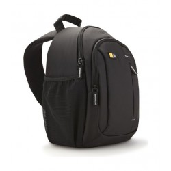 Case Logic DSLR Sling Bag (TBC410K) - Black