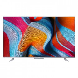 Television Big Screen 55inches Xcite TCL buy in Kuwait
