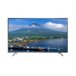 TCL 60 inch 4K Ultra HD Smart LED TV - L60P2US