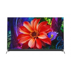 TCL 65-inch Android UHD LED Television - (65C815)