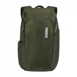Thule EnRoute Medium Camera Green Backpack in Kuwait | Buy Online – Xcite