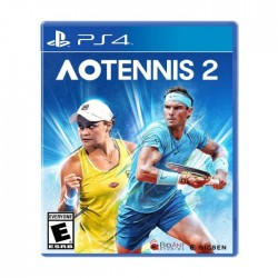 tennis ps4 game kuwait