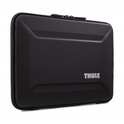 Thule Gauntlet MacBook Pro 15-inches Toploader Hardcase - Black
