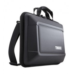 Thule Gauntlet 3.0 15-inch MacBook Bag (TGAE2254) – Black