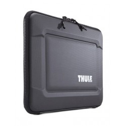 Thule Gauntlet 3.0 Hard Protective Sleeve for MacBook Pro 13-inch (TGAE2253) - Black