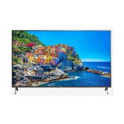 Panasonic 65-inch Ultra HD 4K LED TV (TH-65GX800M)