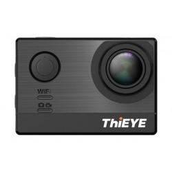 ThiEYE T5 4K 1080p WiFi Action Camera - Black