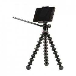 Joby GripTight PRO Video GP Stand (Black)