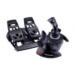 Thrustmaster T-Flight Full Kit