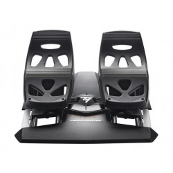 Thrustmaster T Flight Rudder Pedals