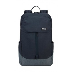 Thule Lithos 20L Backpack (TLBP116CB) - Blue