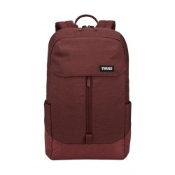 Thule Lithos 20L Backpack (TLBP116DKB) - Burgandy