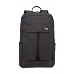 Thule Lithos 20L Backpack (TLBP116K) - Black