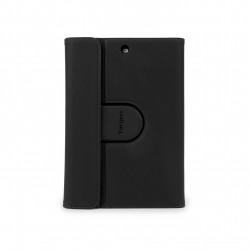 Targus Versavu iPad Mini 4 Slim Case (THZ594GL) - Black