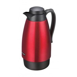 Tiger 1L Handy Jug (PRV-A100) - Red